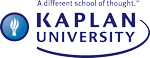 Kaplan University